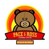 Pace and Ross Learning Center