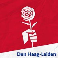 Jonge Socialisten Den Haag - Leiden