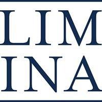 Limina Journal