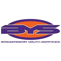Bassendean Youth Services