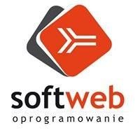 SoftWeb