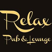 Relax Pub & Lounge