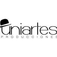 Uniartes Producciones