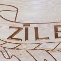 "Handicraft association ""Zīle"""