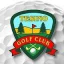 Tesino Golf Club