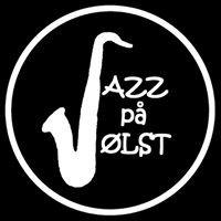 Jølster Jazzklubb