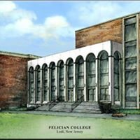 Felician College, Study Abroad
