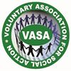 Voluntary Association for Social Action - VASA