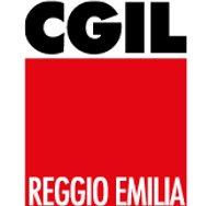 CGIL Reggio Emilia