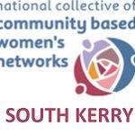 NCCWN South Kerry