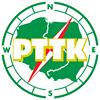 PTTK Oddział Ziemi Średzkiej w Środzie Wielkopolskiej