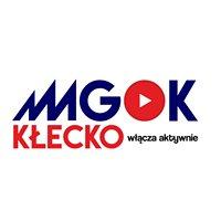 Miejsko-Gminny Ośrodek Kultury w Kłecku
