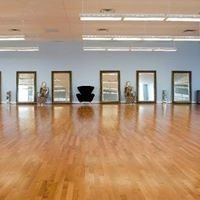 GS Ballroom Dance Studio
