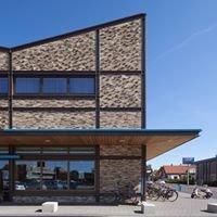 Attika Architekten