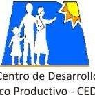 Cedetep - Centro de Desarrollo Técnico Productivo
