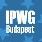 IPWG-International Politics Working Group Budapest