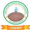 Kenya National Domestic Biogas Programme