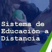 Sistema de Educación a Distancia UTE
