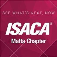 ISACA Malta Chapter