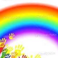 Riding Rainbows Child Development Center Inc.