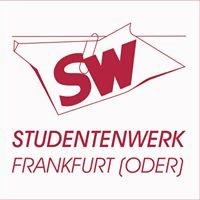 Studentenwerk Frankfurt - Oder