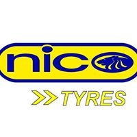 Nico Tyres