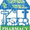 Living Well Pharmacy