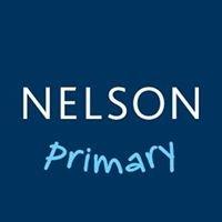 Nelson Primary