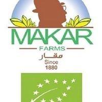 Makar Farms