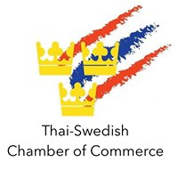 Thai-Swedish Chamber of Commerce