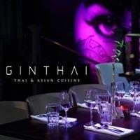 Ginthai