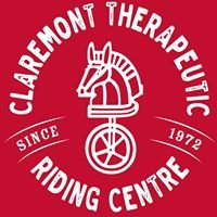 Claremont Therapeutic Riding Centre