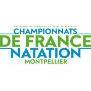 Championnats de France élite 2016