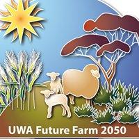 UWA Future Farm 2050