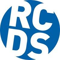 RCDS Erfurt