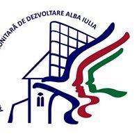 Asociaţia Intercomunitară de Dezvoltare Alba Iulia
