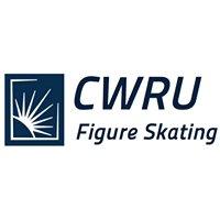 CWRU Figure Skating Club