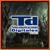 TdTelecomunicaciones