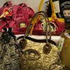 Kim's Fashions