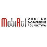 MobiRol Mobilne Zaopatrzenie Rolnictwa