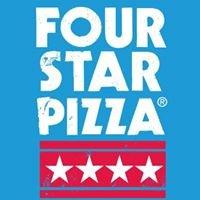 Fourstarpizza Drogheda