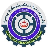 University of Technology Brunei