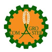AgroComaster Sp. z o o