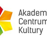 Akademickie Centrum Kultury w Płocku