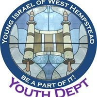 Young Israel of West Hmpstd