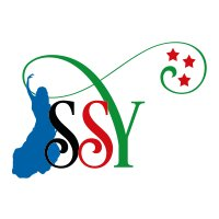 SSY Relief Finland