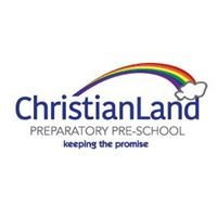 Christianland Preparatory Preschool