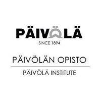 Päivölän opisto - www.paivola.fi