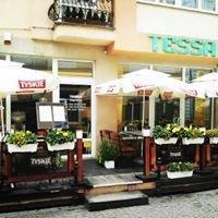 Pizzeria Tessa