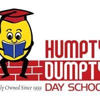 Humpty Dumpty Day School